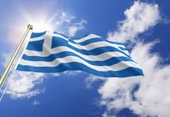 O nouă înșelătorie îi vizează pe românii care se pregătesc să plece în Grecia