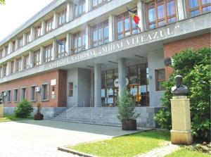 Patru candidați din Prahova au fost admiși cu media 10 la liceu