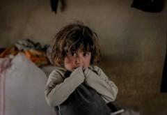 Guvernul a oficializat definiția săracului. 50% dintre români corespund
