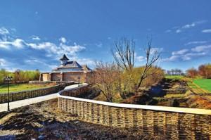 Ziua porţilor deschise la Rezervaţia Arheologică de la Târgşoru Vechi