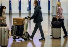 Noi reguli de călătorie în țările preferate de români. Cine intră în carantină la întoarcere – DOCUMENT