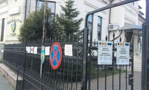 La Ploieşti, s-a eliberat certificatul de naştere cu numărul 2.235