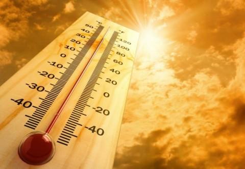 Weekend de foc anunțat de meteorologi