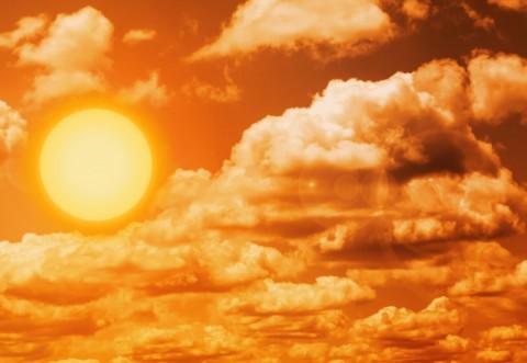 """Explicația fenomenelor extreme prin care trece România în aceste zile. Climatolog: """"Vara asta va intra în istorie"""""""