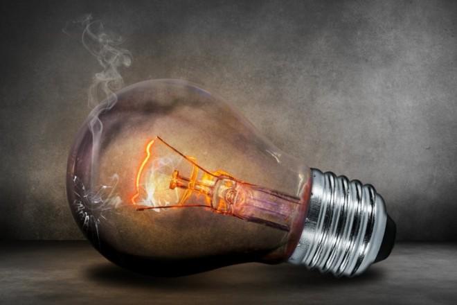 Abuzurile Enel, confirmate de autoritatea din domeniul energiei. ANRE a aplicat amenzi de aproape 1,5 milioane de lei