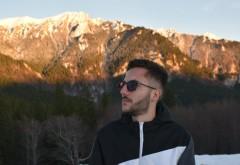 Adrian Costea, tânărul care dispăruse din Ploiești in urma cu 3 zile, a fost găsit înecat în mare