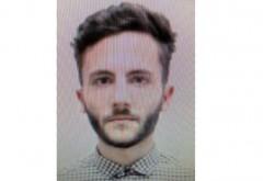 Dosar penal pentru ucidere din culpă, în cazul tânărului ploieștean găsit mort la Constanța. Principala ipoteză a anchetatorilor