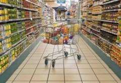 Încă un aliment retras din magazine - Marile lanțuri nu mai vând un produs contaminat accidental