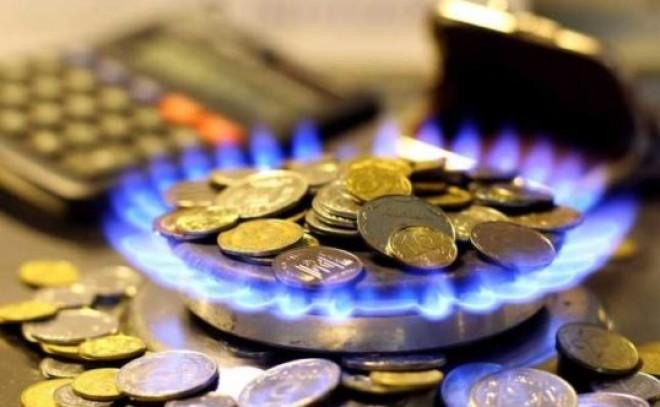 Dezastru pentru români! Facturile la gaze vor crește și cu 80%