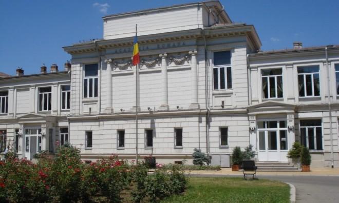 Ziua Limbii Române, marcată în România și în lume