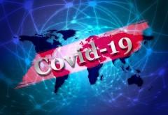 DOCUMENT. Noua listă a țărilor cu risc epidemiologic. Spania trece în zona galbenă. 12 țări intră în zona roșie
