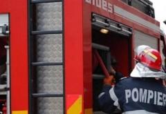 Sediul Detaşamentului de Pompieri 2 Ploieşti va fi reabilitat termo-energetic