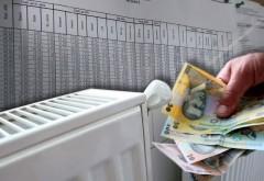 Cine va putea beneficia de ajutorul pentru încălzire, prin legea consumatorului vulnerabil. Condiții pentru a primi sprijin de la stat