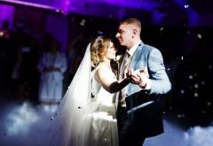 Florin Cîţu propune ca nunţile să se facă in baza certificatului verde
