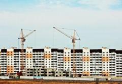 """Cum îți """"fură"""" dezvoltatorii imobiliari metri pătrați din casă (ca să construiască mai multe apartamente). Episodul I"""