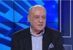 Doliu in presa nationala/ A murit ziaristul Horia Alexandrescu