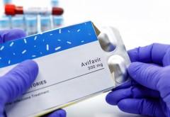 Medicamentul care previne formele grave de Covid nu se găsește în nicio farmacie