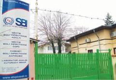Trei persoane au murit de COVID, in Prahova, in ultimele 24 de ore