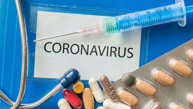 Primul tratament pentru prevenirea formelor severe la pacienți infectați cu coronavirus a fost recomandat de OMS