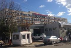 12 persoane decedate in urma infectarii cu COVID-19, in Prahova