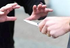 Frații criminali din Boldești-Scăeni, condamnați definitiv la închisoare