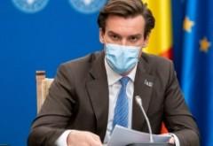 Vești BUNE pentru românii care NU vor să se vaccineze: numărul farmaciilor care fac teste GRATUITE crește