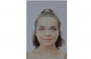 O adolescentă din Ploiești nu a mai ajuns acasă. Fata este căutată de Poliție