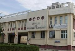 O tânără gravidă a murit la Maternitatea Ploiești, după ce s-a infectat cu COVID