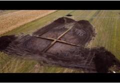 Noi descoperiri în urma unor cercetări arheologice în Târgșoru Nou