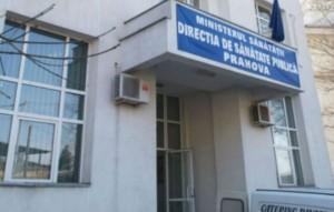 DSP Prahova caută voluntari pentru efectuarea anchetelor epidemiologice – se lucrează de acasă