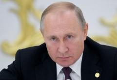 The Sun: Spionii ruși au furat formula vaccinului antiCovid AstraZeneca