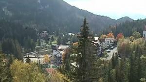 Hotelierii de la munte anunță tarife mai mari la cazare: Cei care obișnuiau să vină vor veni oricum. Românul n-are frică de nimic