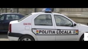 """Politia Locala va """"striga"""" la ploiesteni. Sfaturile pentru prevenirea imbolnavirii, transmise prin sirenele autospecialelor"""