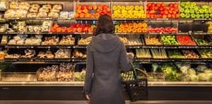 Criza alimentelor bate la porțile Europei. 2022, anul foametei?