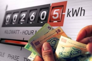 Facturile la gaze și electricitate, compensate automat! Condiția pe care trebuie s-o îndeplinească mulți consumatori