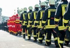 ISU Prahova angajează muncitor calificat și îngrijitor