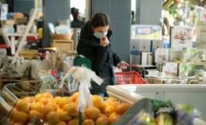 Arafat: În magazinele alimentare se va intra fără certificat verde