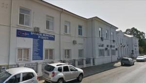 Focare COVID la Spitalul Schuller si la Penitenciarul Targsor