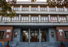 74 de candidați la funcția de director în unitățile preuniversitare din Prahova au picat concursul!