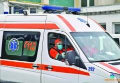 Medicii de familie, atac la Ministerul Sănătății: DSP-urile nu-și fac treaba!
