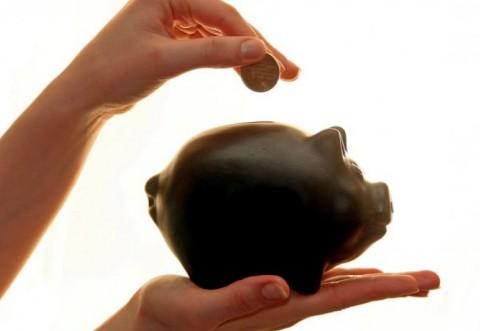Ce este pensia privată obligatorie Pilon II și la ce îmi folosește