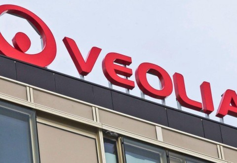Veolia Energie Prahova anunță rezilierea Contractului de delegare prin concesiune în baza căruia asigură serviciul de alimentare cu energie termică pentru Municipiul Ploiești