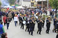 Află ce festivaluri şi târguri sunt organizate în această toamnă în Prahova