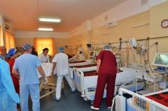 Spitalele din Prahova primesc finanţare pentru CAZURILE CRITICE, neacoperite de asigurări