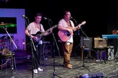Lista concurenţilor admişi în finala Festivalului de muzică folk din Ploieşti