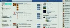 Facebook lansează o nouă platformă de publicitate