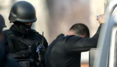 Hoţii din Prahova fură tot ce prind. Cu ce i-au mai prins poliţiştii