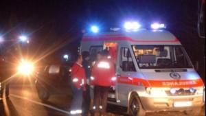 Accidentul de pe DN1, în care 6 persoane şi-au pierdut viaţa, provocat de un sinucigaş. Vezi MESAJUL CUTREMURĂTOR pe care l-a lăsat
