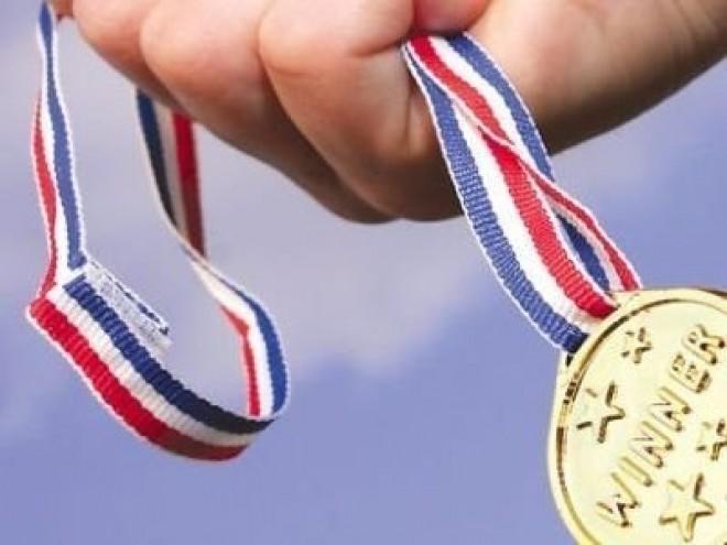 Un ploieştean, premiat la Olimpiada Internaţională de Ştiinţe ale Pământului
