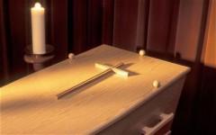 Victimele teribilului accident de pe DN1 vor fi înmormântate joi